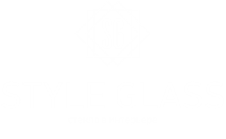 «Style-Glass»
